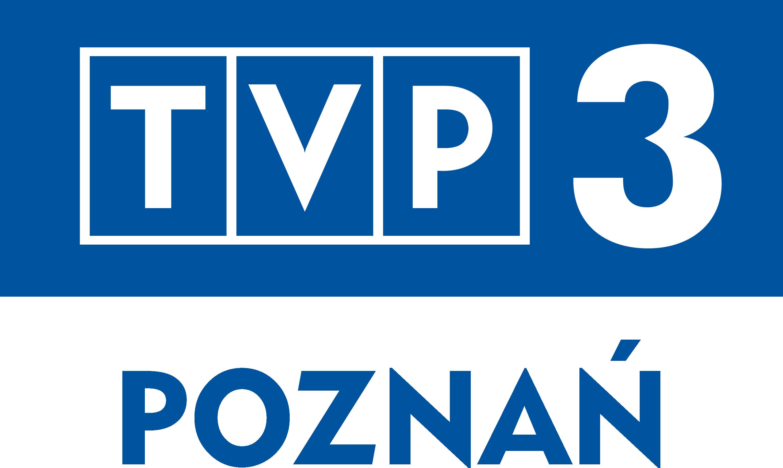 TVP3 Poznan podst