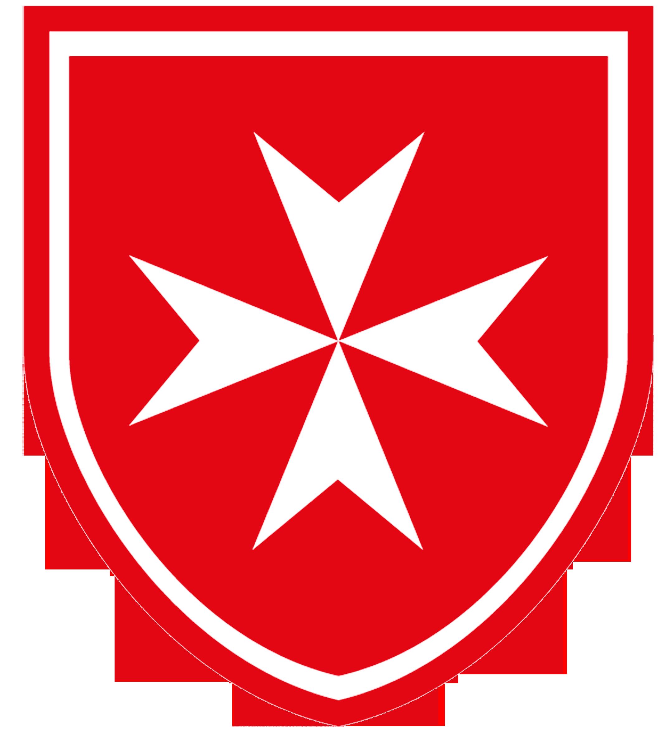 logo duze